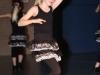 danswedstrijdblijham17maart2012hm_060