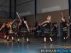 danswedstrijdblijham17maart2012hm_061