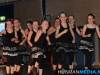 danswedstrijdblijham17maart2012hm_062