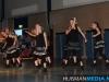 danswedstrijdblijham17maart2012hm_063