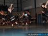 danswedstrijdblijham17maart2012hm_064