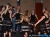 danswedstrijdblijham17maart2012hm_065