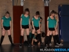 danswedstrijdblijham17maart2012hm_066