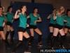 danswedstrijdblijham17maart2012hm_067