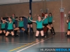 danswedstrijdblijham17maart2012hm_068