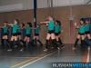 danswedstrijdblijham17maart2012hm_069