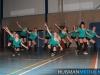 danswedstrijdblijham17maart2012hm_070