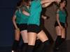 danswedstrijdblijham17maart2012hm_072