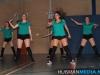 danswedstrijdblijham17maart2012hm_073