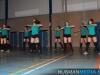 danswedstrijdblijham17maart2012hm_074