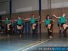 danswedstrijdblijham17maart2012hm_075