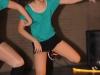 danswedstrijdblijham17maart2012hm_076