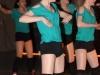 danswedstrijdblijham17maart2012hm_077