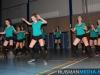 danswedstrijdblijham17maart2012hm_078