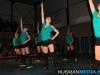 danswedstrijdblijham17maart2012hm_079