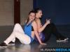 danswedstrijdblijham17maart2012hm_080