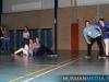 danswedstrijdblijham17maart2012hm_081