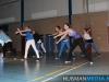danswedstrijdblijham17maart2012hm_083