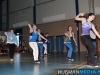 danswedstrijdblijham17maart2012hm_084