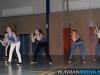 danswedstrijdblijham17maart2012hm_085