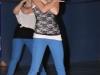 danswedstrijdblijham17maart2012hm_086