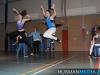 danswedstrijdblijham17maart2012hm_087
