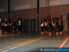 danswedstrijdblijham17maart2012hm_092