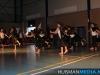 danswedstrijdblijham17maart2012hm_093