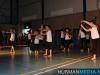 danswedstrijdblijham17maart2012hm_094