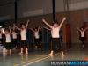 danswedstrijdblijham17maart2012hm_096