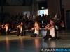 danswedstrijdblijham17maart2012hm_097