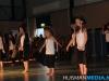 danswedstrijdblijham17maart2012hm_098