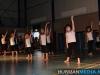 danswedstrijdblijham17maart2012hm_099