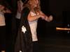 danswedstrijdblijham17maart2012hm_100