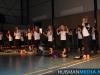 danswedstrijdblijham17maart2012hm_101