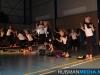 danswedstrijdblijham17maart2012hm_102