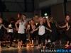 danswedstrijdblijham17maart2012hm_103