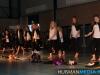 danswedstrijdblijham17maart2012hm_104