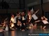 danswedstrijdblijham17maart2012hm_105