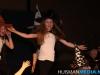 danswedstrijdblijham17maart2012hm_106