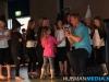 danswedstrijdblijham17maart2012hm_107