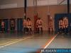 danswedstrijdblijham17maart2012hm_108