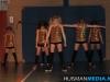 danswedstrijdblijham17maart2012hm_109