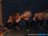 danswedstrijdblijham17maart2012hm_110