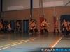 danswedstrijdblijham17maart2012hm_111