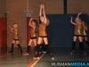 danswedstrijdblijham17maart2012hm_112