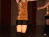 danswedstrijdblijham17maart2012hm_114