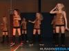 danswedstrijdblijham17maart2012hm_116