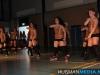 danswedstrijdblijham17maart2012hm_117