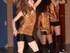 danswedstrijdblijham17maart2012hm_118